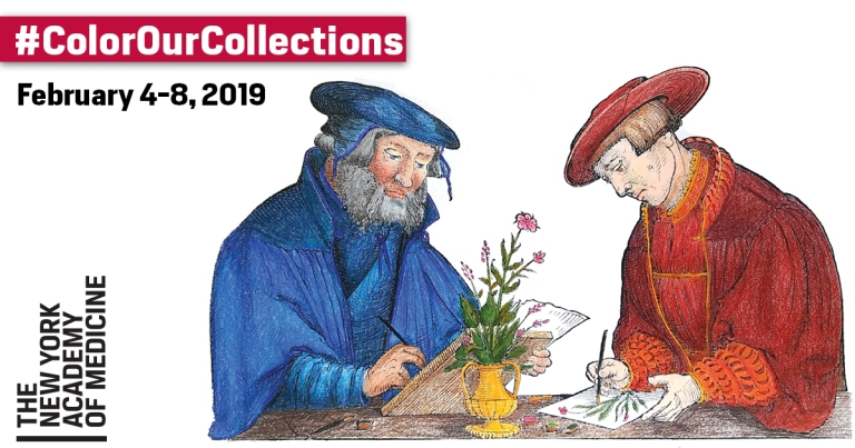 colorourcollections2019
